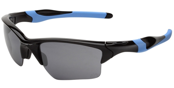 oculos corrida