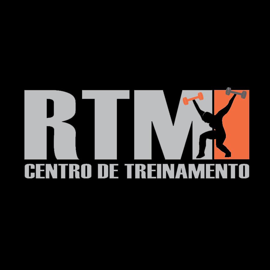 RTM 2-FUNDO PRETO