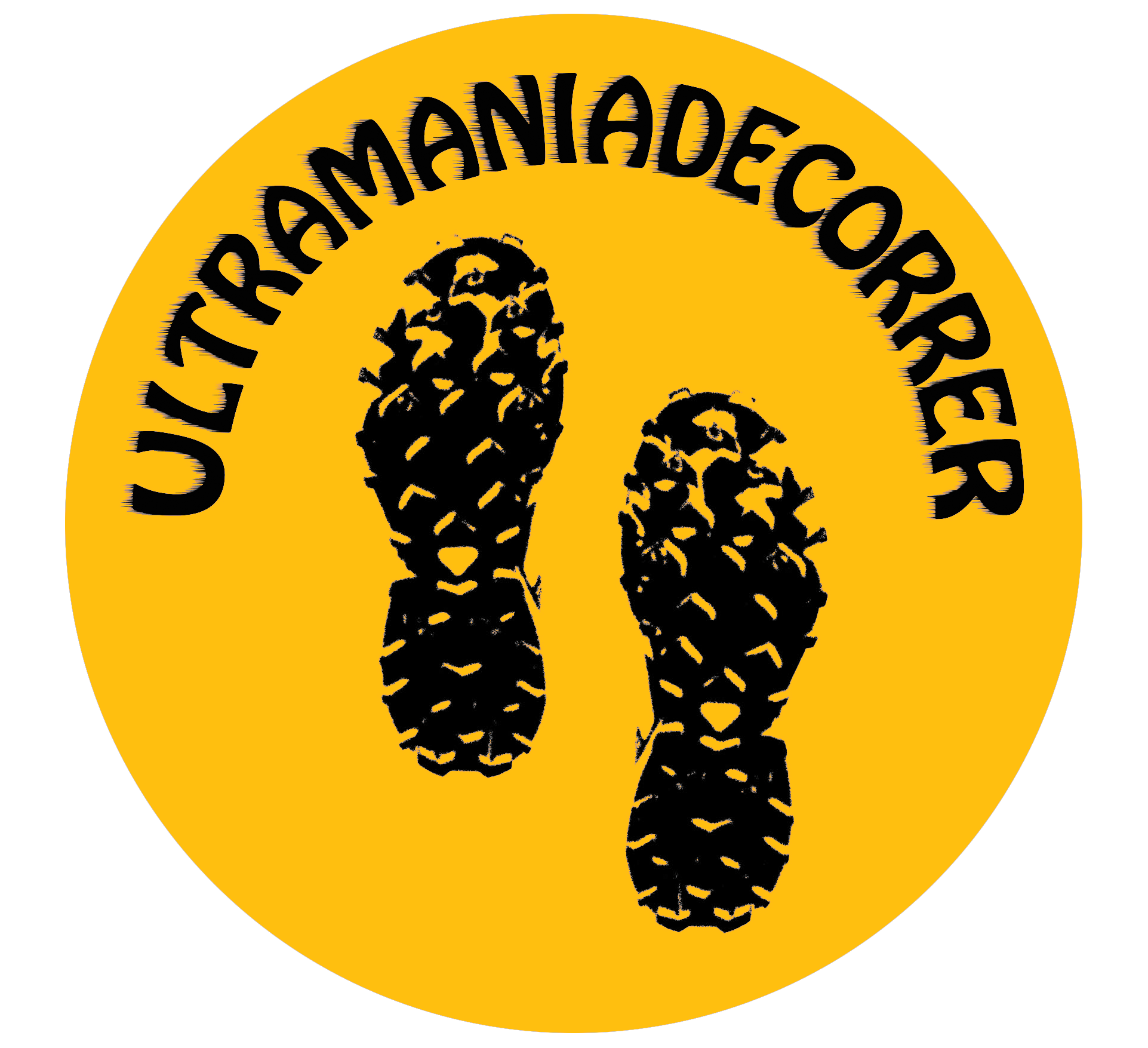 ULTRAMANIADECORRER